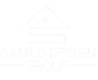 Interior Design, Renovation Singapore, Samlo Design Group