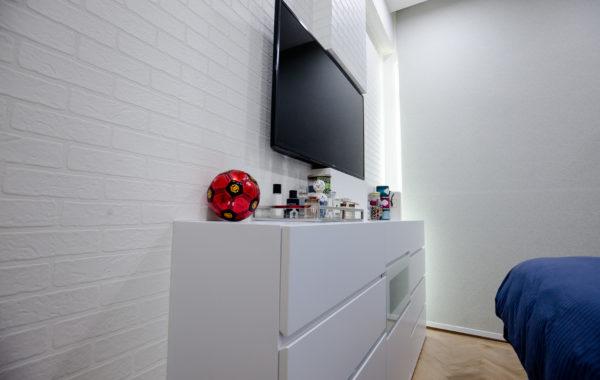 Residential 7